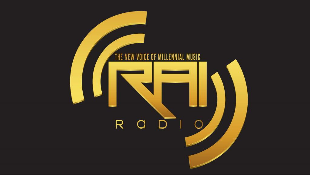 #RAIRADIO emerging artist #FLYYGUYFRESH talks launching his own label, grinding through the struggle & more with #RNHMAG!
