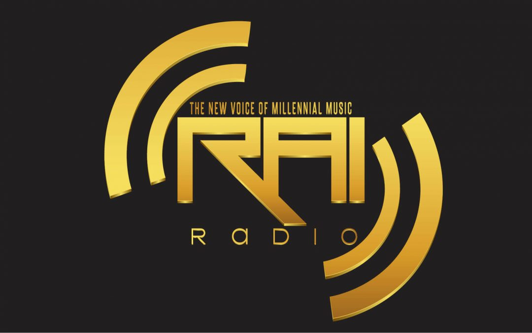 #RAIRADIO emerging artist #YOUNGTARANTINO talks launching his own label, grinding through the struggle & more with #RNHMAG!