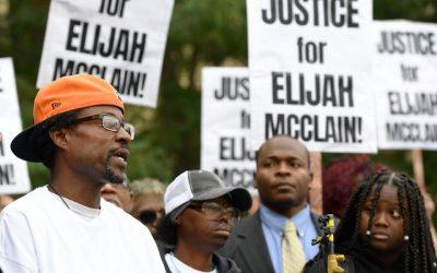 Colorado senator designates examiner to explore Elijah McClain's demise