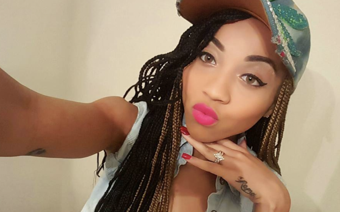 Appeals court judge reestablishes $38 million decision to family of Korryn Gaines