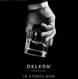 Diddy-Deleon-Tequilla-branding-new-drink-1122-1.png