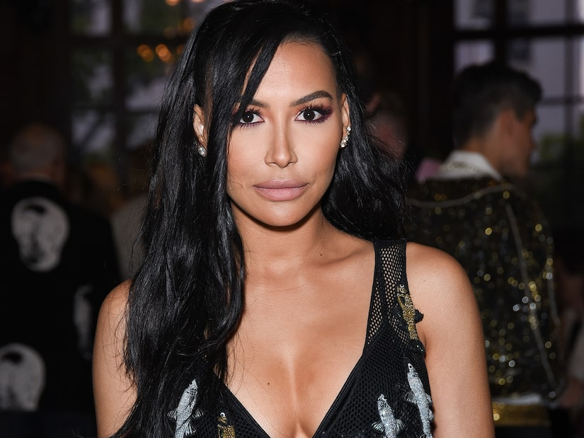 Naya Rivera missing after swim, assumed dead