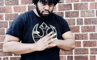 SAINT LOUIS MISSOURI native #KINGKOODA unveils new single #PRESENCEOFALIKEMIND and invades mainstream radio