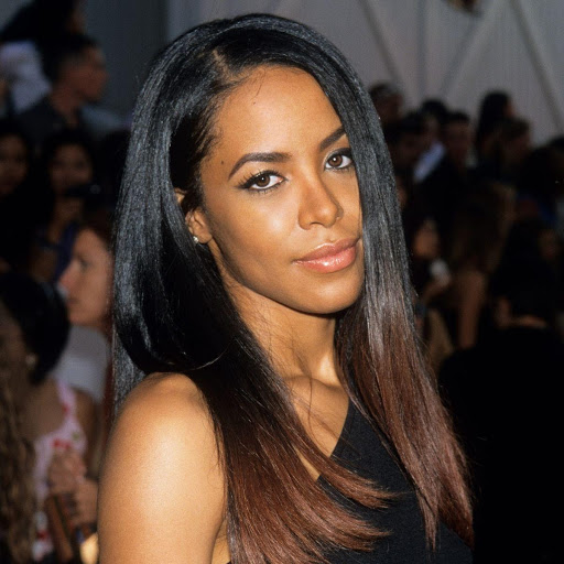 Aaliyah's Music Will Be Available To Stream on Platforms Soon, Estate Revealed.