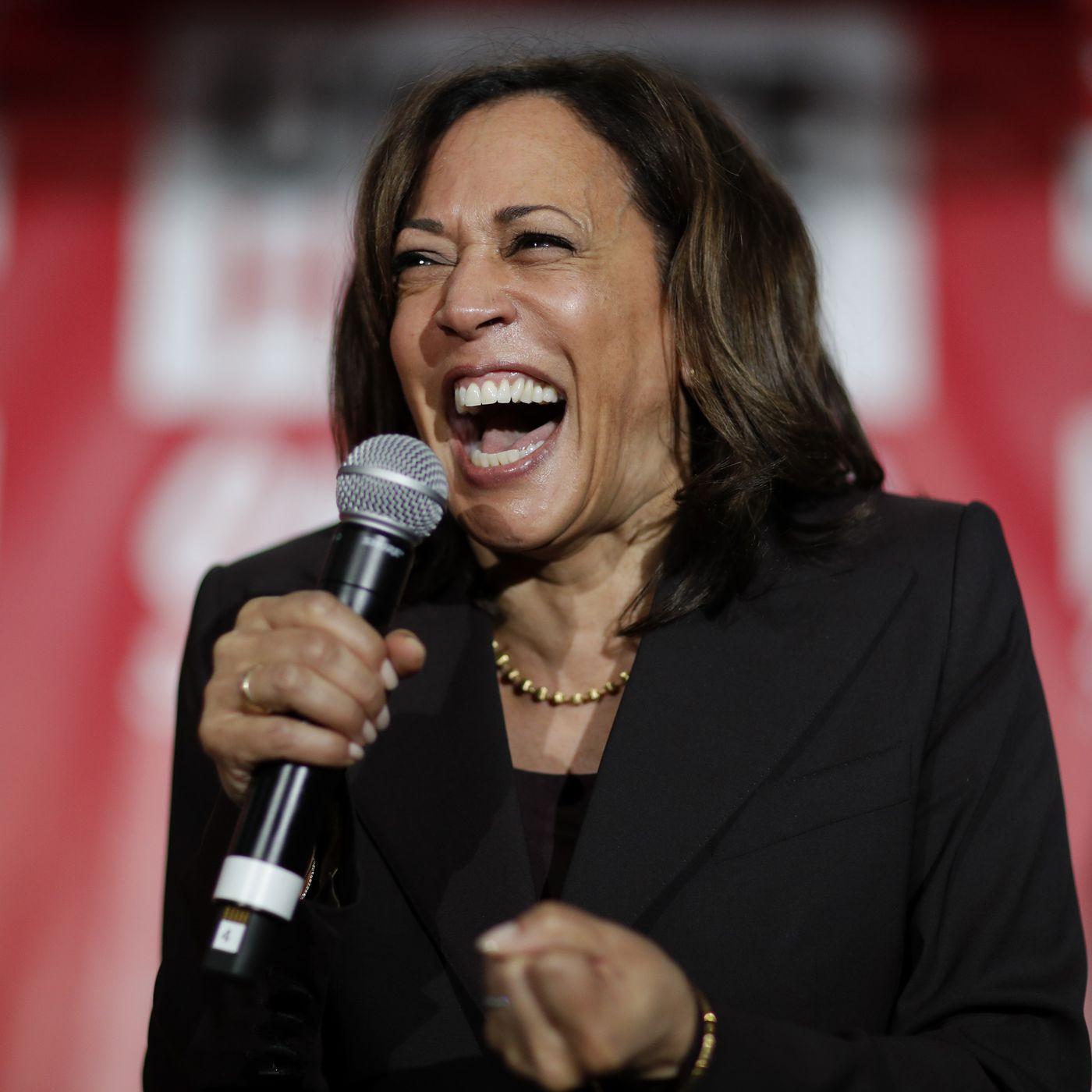 Barack Obama, LeBron James, and more respond to Kamala Harris as VP pick