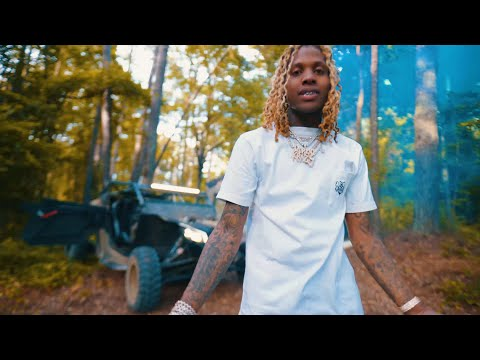 """Lil Durk uncovers new visual for """"Watch Yo Homie"""""""