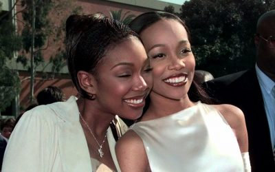 Twitter loses it over upcoming Brandy and Monica Verzuz battle