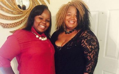 """Breonna Taylor's mom speaks out following grand jury decision: """"The system failed Breonna"""""""