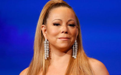Mariah Carey speaks up about Breonna Taylor