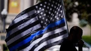 Near Kenosha, Alleged Blue Lives Matter Members Arrested With Several Firearms