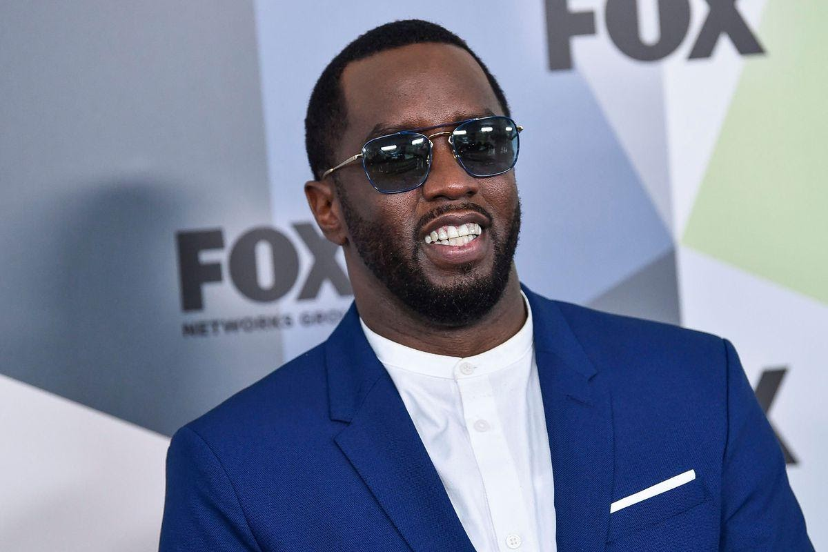 New Capital Prep school to be opened by Diddy in The Bronx