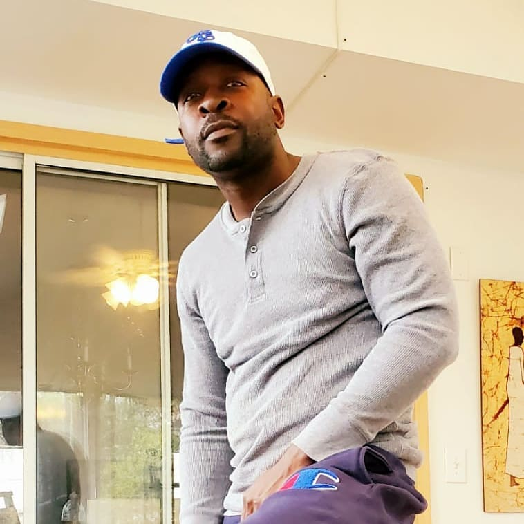 Rockwelz Unconventional Leader in Millennial Hip-Hop