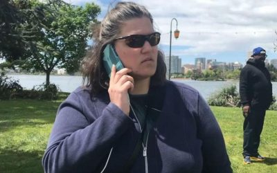 Racist 911 calls now a crime in California