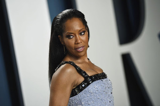 Regina King becomes first Black woman director at Venice Film Festival