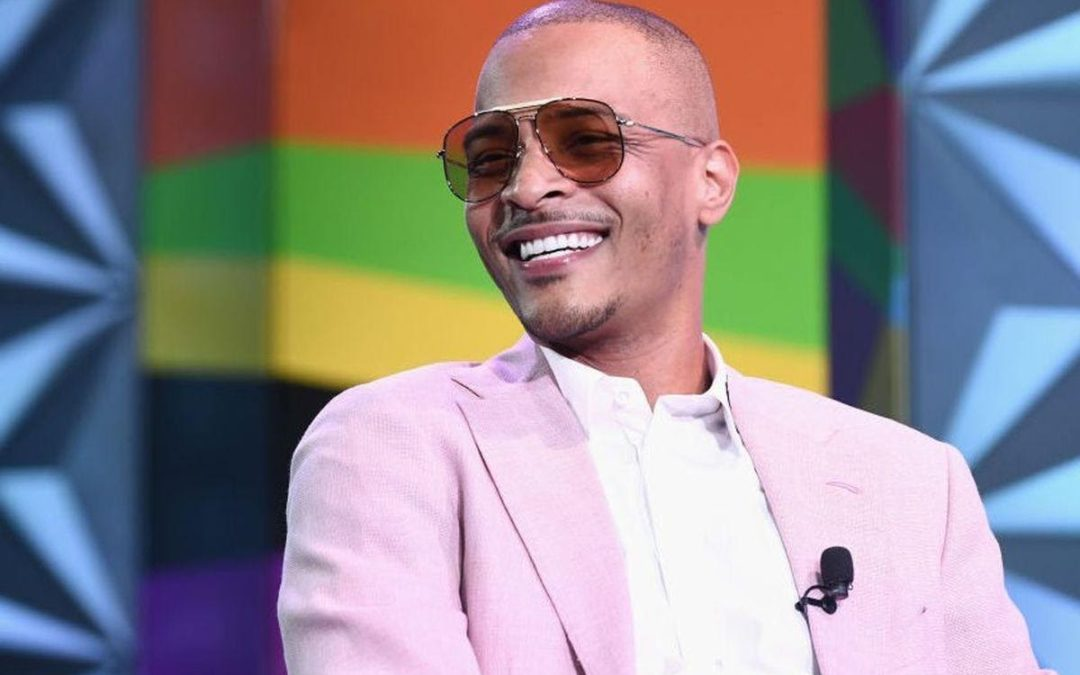 T.I. pushes people to government funding to purchase land