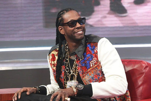2 Chainz launches Money Maker Fund to invest in HBCU students' businesses