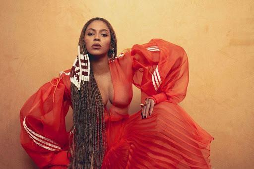 Beyoncé announces second Ivy Park collection drop