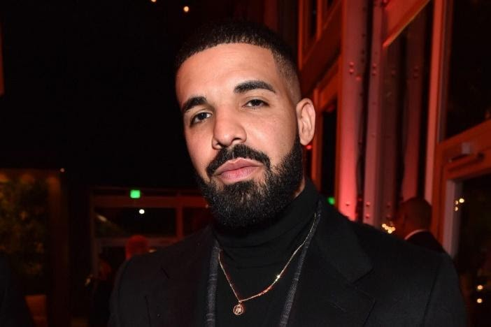 Drake, Burna Boy, Diddy and more stars show support for Nigeria's #EndSARS movement