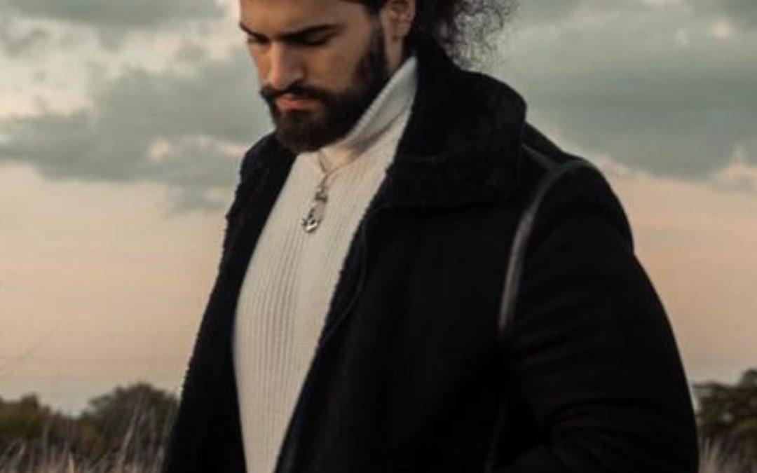 CHICAGO ILLINOIS native #EVO unveils new single #NOREACTION and invades mainstream radio