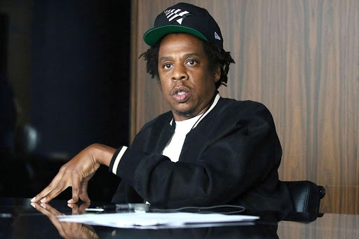 JAY-Z and Team Roc pay fines for people arrested at Alvin Cole protests in Wisconsin