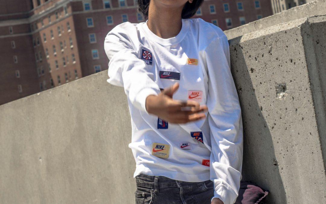 BUFFALO NEW YORK native #KASEKLOSED unveils new single #LIKETHIS and invades mainstream radio