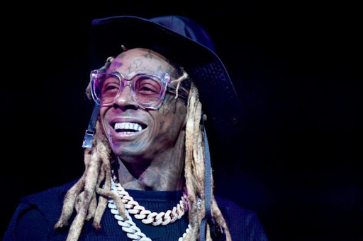 Lil Wayne called Jacob Blake while he was in the hospital