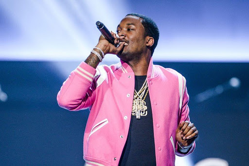 Meek Mill confirms he's dropping an album before the end of the year