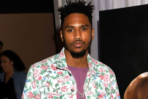 """Trey Songz says he won't participate in Verzuz: """"I'm in competition with myself"""""""