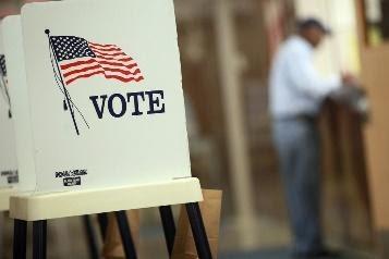 "VoteAmerica hosts ""Your Ballet Your Voice: Black Men Voting"" zoom panel"