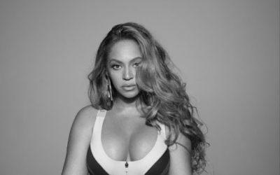 Beyoncé and Peloton Announce Unprecedented Partnership