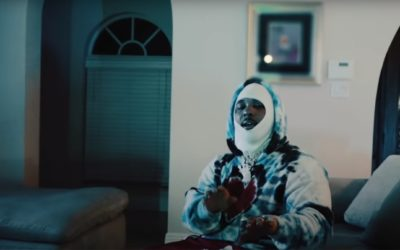 For Stimulus Check, Doe Boy and Southside release new visual