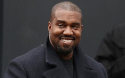 Kanye West Reportedly Facing $1 Million Lawsuit Over 2019 Opera