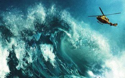 Nav and Wheezy release new 'Emergency Tsunami' mixtape