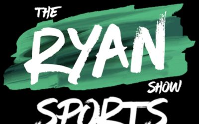 The Ryan Show Universe is Expanding