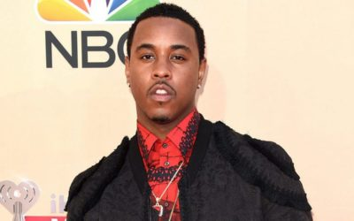 JEREMIH CONTINUES BATTLE WITH COVID-19