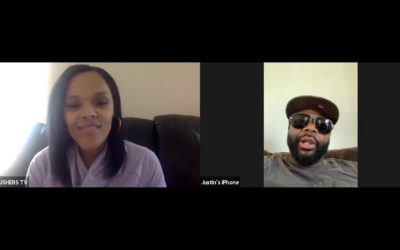 DREAMHUSTLEWIN PODCAST FEATURING BULLY   HOSTED BY OFFICIAL ZOE ROSE GOLD   EP # 19