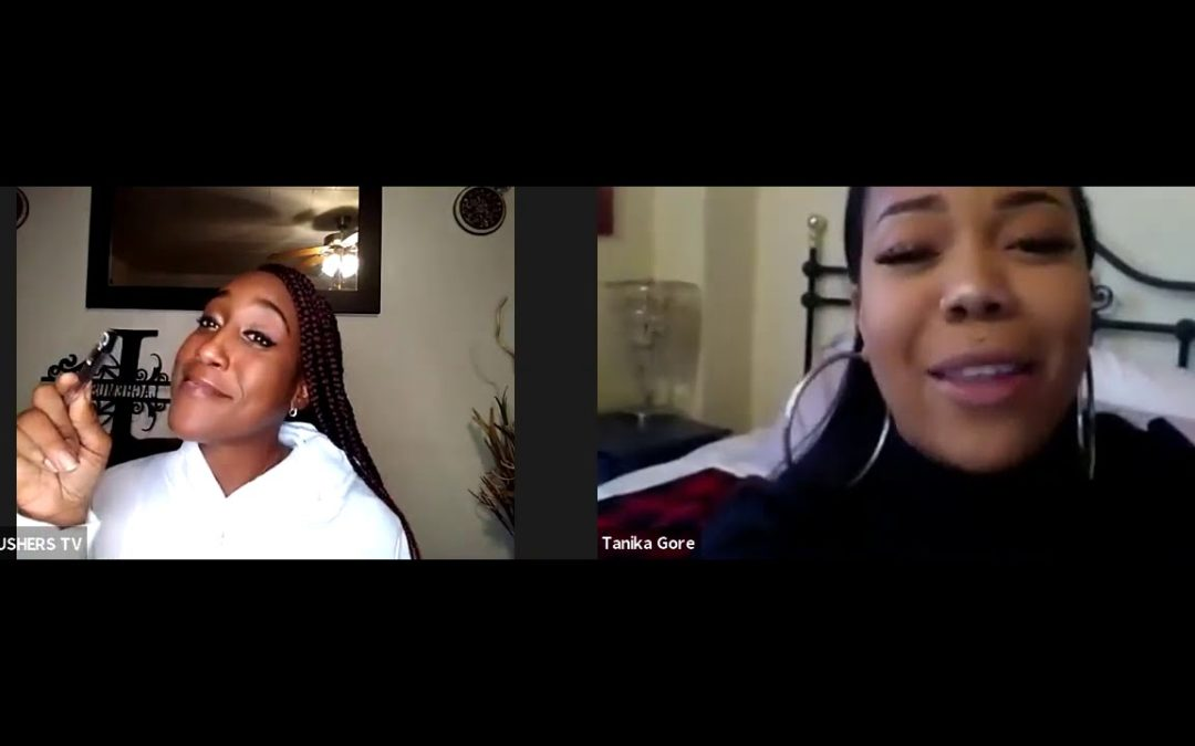 DREAMHUSTLEWIN PODCAST FEATURING TIKIBOOYA | HOSTED BY  LAGHE | EP # 22