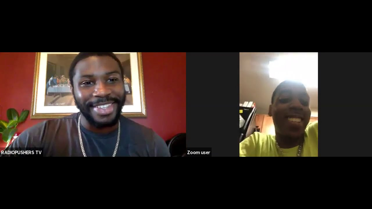 DREAMHUSTLEWIN PODCAST FEATURING SLEEZO B   HOSTED BY K CREDLE   EP #16