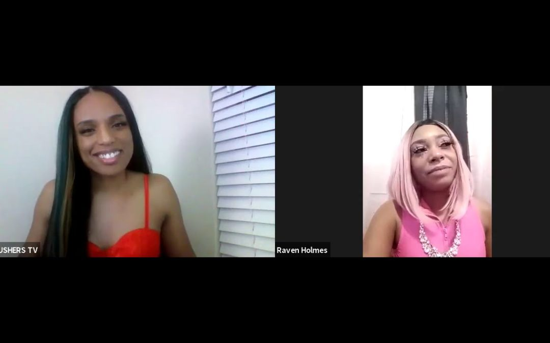 DREAMHUSTLEWIN PODCAST FEATURING STRAWBERRIE | HOSTED BY OFFICIAL KAREESH FORREAL | EP # 24