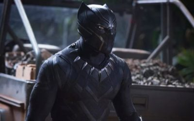 'Black Panther 2' shooting to start in July