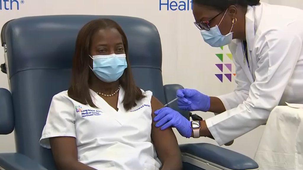 8768155_121420-wabc-nurse-gets-vaccine-ny-img-1024x576 BLACK NYC NURSE BECOMES ONE OF THE FIRST RECIPIENTS OF CORONAVIRUS VACCINE