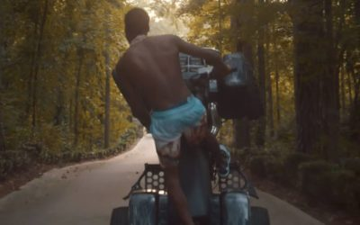 """Meek Mill and Lil Durk release """"Pain Away"""" video"""
