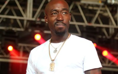 FREDDIE GIBBS TALKS ABOUT VERZUZ BATTLE OF JEEZY AND GUCCI MANE