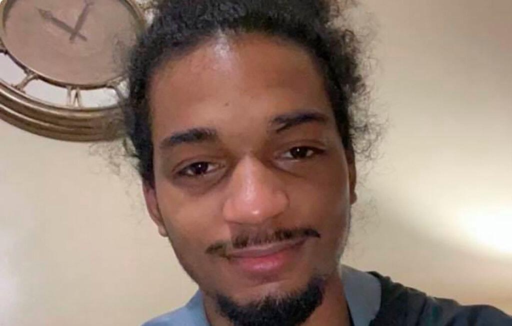 Casey Goodson Jr.'s death is a homicide