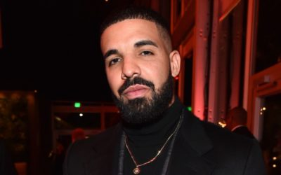 DRAKE POSTPONES THE RELEASE OF 'CERTIFIED LOVER BOY' – REVOLT
