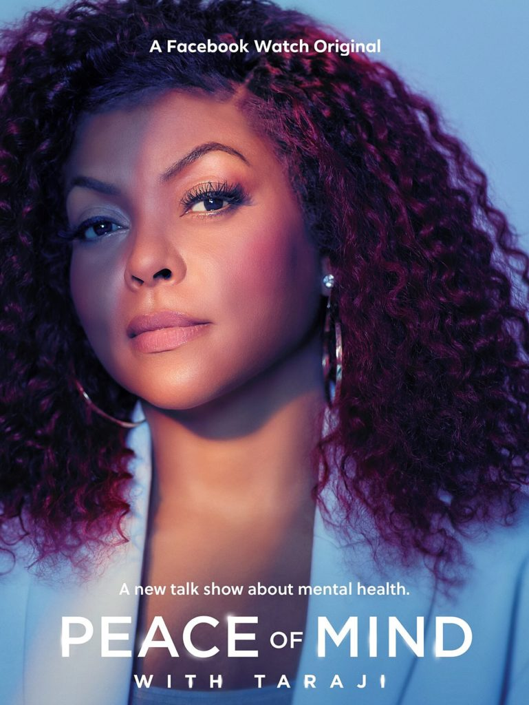 image31-1-769x1024 PEACE OF MIND WITH TARAJI: COULD MY MOOD SWINGS BE A SIGN I'M BIPOLAR