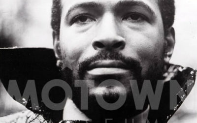 "Motown Museum, State Of Michigan Recognize January 20 Marvin Gaye ""What's Going On"" Day"