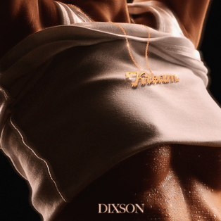 "ROC NATION SIGNEE DIXSON LAUNCHES ""KREAM"""