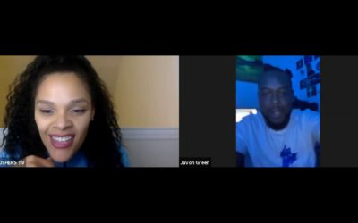 DREAMHUSTLEWIN PODCAST FEATURING RIMANIST | HOSTED BY ZOE ROSEGOLD  | EP #46