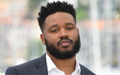 "Ryan Coogler gets into deal with Disney TV deal for ""Wakanda"" series"